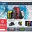 EZ-Sports-ecommerce-shop