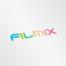 Filmix_logo