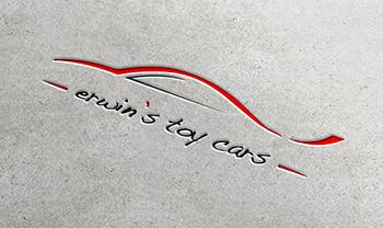 ecommerce-logo-design