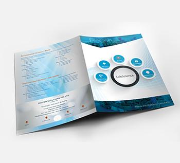 a4-Pamplet-design