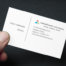 Business-Card-featured